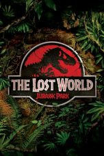 Nonton dan Download Film The Lost World: Jurassic Park (1997) Sub Indo ZenoMovie