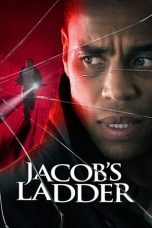 Nonton dan Download Film Jacob's Ladder (2019) Sub Indo ZenoMovie