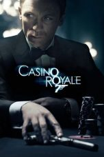 Nonton dan Download Film Casino Royale (2006) Sub Indo ZenoMovie