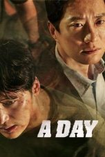Nonton dan Download Film A Day (Ha-roo) (2017) Sub Indo ZenoMovie