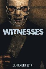 Nonton dan Download Film Witnesses (2019) Sub Indo ZenoMovie