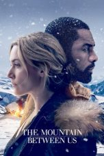 Nonton dan Download Film The Mountain Between Us (2017) Sub Indo ZenoMovie