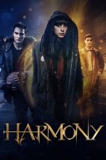 Nonton dan Download Film Harmony (2018) Sub Indo ZenoMovie