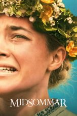 Nonton dan Download Film Midsommar (2019) Sub Indo ZenoMovie