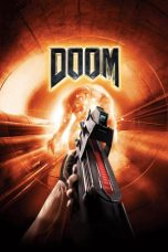 Nonton dan Download Film Doom (2005) Sub Indo ZenoMovie