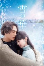 Nonton dan Download Film Snow Flower (Yuki no Hana) (2019) Sub Indo ZenoMovie