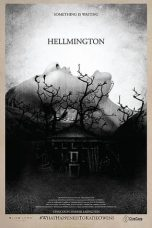 Nonton dan Download Film Hellmington (2018) Sub Indo ZenoMovie