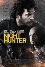 Nonton dan Download Film Nomis (Night Hunter) (2018) Sub Indo ZenoMovie
