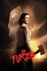 Nonton dan Download Film The Furies (2019) Sub Indo ZenoMovie
