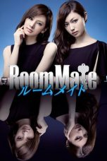 Nonton dan Download Film RoomMate (2013) Sub Indo ZenoMovie