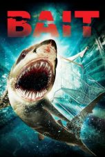 Nonton dan Download Film Bait (2012) Sub Indo ZenoMovie