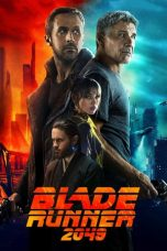 Nonton dan Download Film Blade Runner 2049 (2017) Sub Indo ZenoMovie