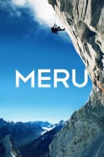 Nonton dan Download Film Meru (2015) Sub Indo ZenoMovie