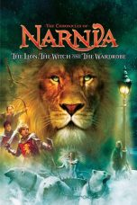 Nonton dan Download Film The Chronicles of Narnia: The Lion, the Witch and the Wardrobe (2005) Sub Indo ZenoMovie