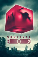Nonton dan Download Film Survival Box (2019) Sub Indo ZenoMovie