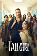 Nonton dan Download Film Tall Girl (2019) Sub Indo ZenoMovie
