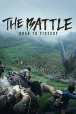 Nonton dan Download Film The Battle: Roar to Victory (2019) Sub Indo ZenoMovie