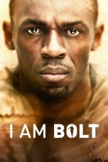 Nonton dan Download Film I Am Bolt (2016) Sub Indo ZenoMovie