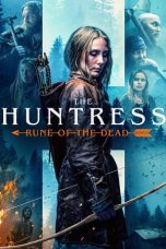 Nonton dan Download Film The Huntress: Rune of the Dead (2019) Sub Indo ZenoMovie