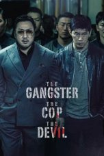 Nonton dan Download Film The Gangster, the Cop, the Devil (2019) Sub Indo ZenoMovie