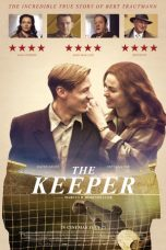 Nonton dan Download Film The Keeper (Trautmann) (2018) Sub Indo ZenoMovie
