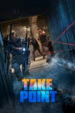 Nonton dan Download Film Take Point (2018) Sub Indo ZenoMovie