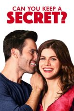 Nonton dan Download Film Can You Keep a Secret? (2019) Sub Indo ZenoMovie