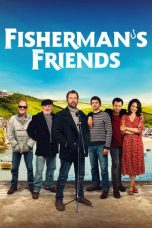 Nonton dan Download Film Fisherman's Friends (2019) Sub Indo ZenoMovie