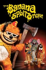 Nonton dan Download Film The Banana Splits Movie (2019) Sub Indo ZenoMovie