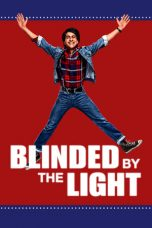 Nonton dan Download Film Blinded by the Light (2019) Sub Indo ZenoMovie