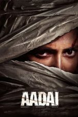 Nonton dan Download Film Aadai (2019) Sub Indo ZenoMovie