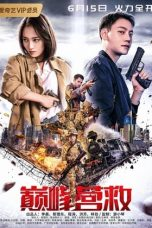Nonton dan Download Film Peak Rescue (2019) Sub Indo ZenoMovie