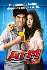 Nonton dan Download Film ATM: Er Rak Error (2012) Sub Indo ZenoMovie