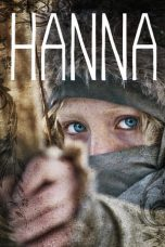Nonton dan Download Film Hanna (2011) Sub Indo ZenoMovie