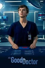 Nonton dan Download Film The Good Doctor Season 3 (2019) Sub Indo ZenoMovie