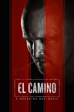 Nonton dan Download Film El Camino: A Breaking Bad Movie (2019) Sub Indo ZenoMovie