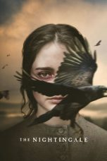 Nonton dan Download Film The Nightingale (2018) Sub Indo ZenoMovie
