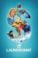 Nonton dan Download Film The Laundromat (2019) Sub Indo ZenoMovie