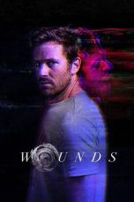 Nonton dan Download Film Wounds (2019) Sub Indo ZenoMovie