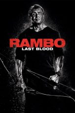 Nonton dan Download Film Rambo: Last Blood (2019) Sub Indo ZenoMovie