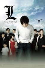 Nonton dan Download Film Death Note: L Change the World (2008) Sub Indo ZenoMovie
