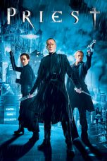 Nonton dan Download Film Priest (2011) Sub Indo ZenoMovie