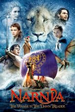 Nonton dan Download Film The Chronicles of Narnia: The Voyage of the Dawn Treader (2010) Sub Indo ZenoMovie