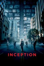 Nonton dan Download Film Inception (2010) Sub Indo ZenoMovie