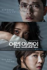 Nonton dan Download Film My First Client (Eorin uiroein) (2019) Sub Indo ZenoMovie