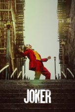 Nonton dan Download Film Joker (2019) Sub Indo ZenoMovie
