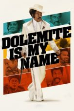 Nonton dan Download Film Dolemite Is My Name (2019) Sub Indo ZenoMovie