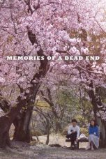 Nonton dan Download Film Memories of a Dead End (2019) Sub Indo ZenoMovie