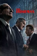 Nonton dan Download Film The Irishman (2019) Sub Indo ZenoMovie