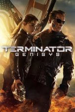 Nonton dan Download Film Terminator Genisys (2015) Sub Indo ZenoMovie